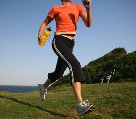 Como perder o peso por meio da psicologia