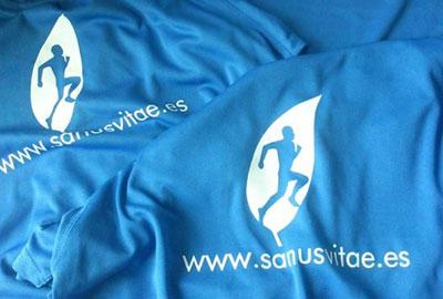 Sanus Vitae Team