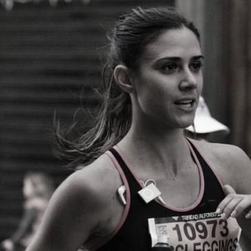Empieza un Año Nuevo Running
