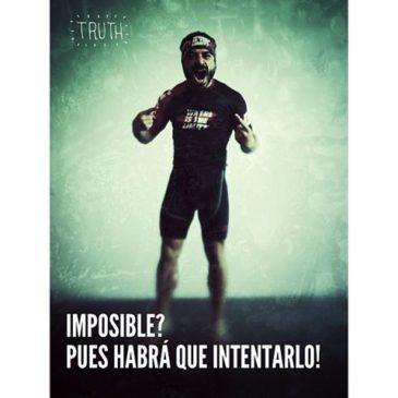 Conoce el entrenamiento de Valenti Sanjuan para la Titan Desert + Epic5 que ha preparado nuestro entrenador Rubén Gadea