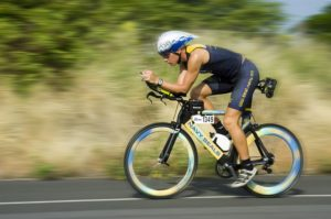 triathalon-cycling-racer-618750_640