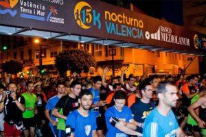 15knocturna-valencia-2014-salida