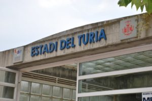 T3.estadio-del-turia-2-Copiar