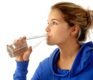 beber-água2