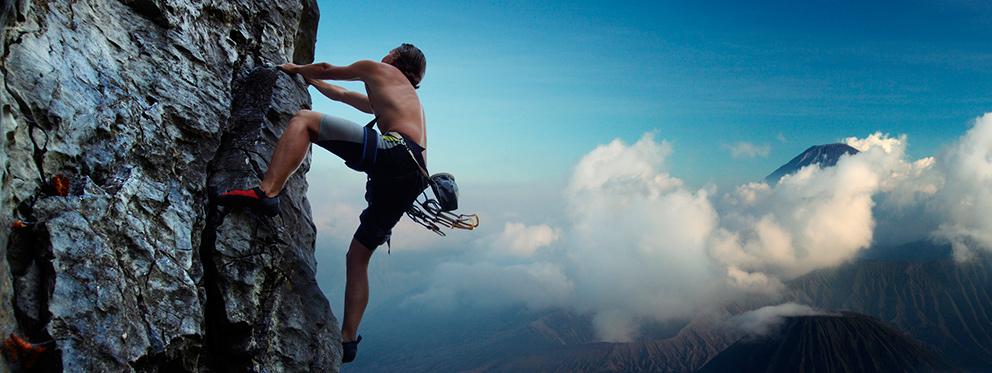 escalada-slide