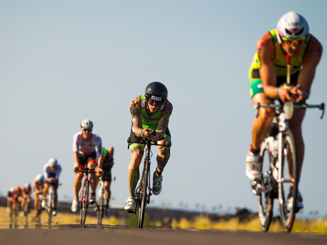 the-richest-man-in-china-has-bought-the-operator-of-the-ironman-triathlon