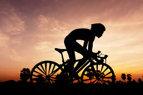 bigstock-cycling-triathlon-on-twilight-66964780-500x333