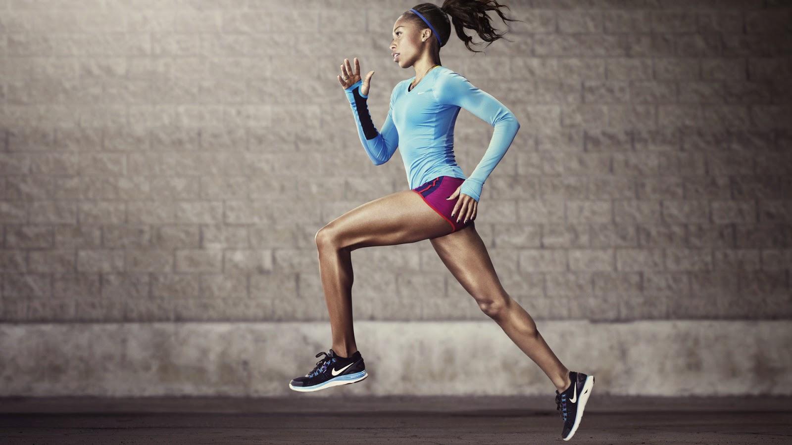 running-motion-1