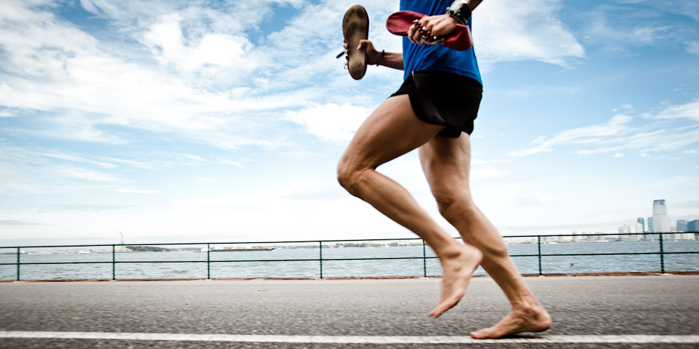 BArefoot-running-correr-descalzo-locos-por-correr-01