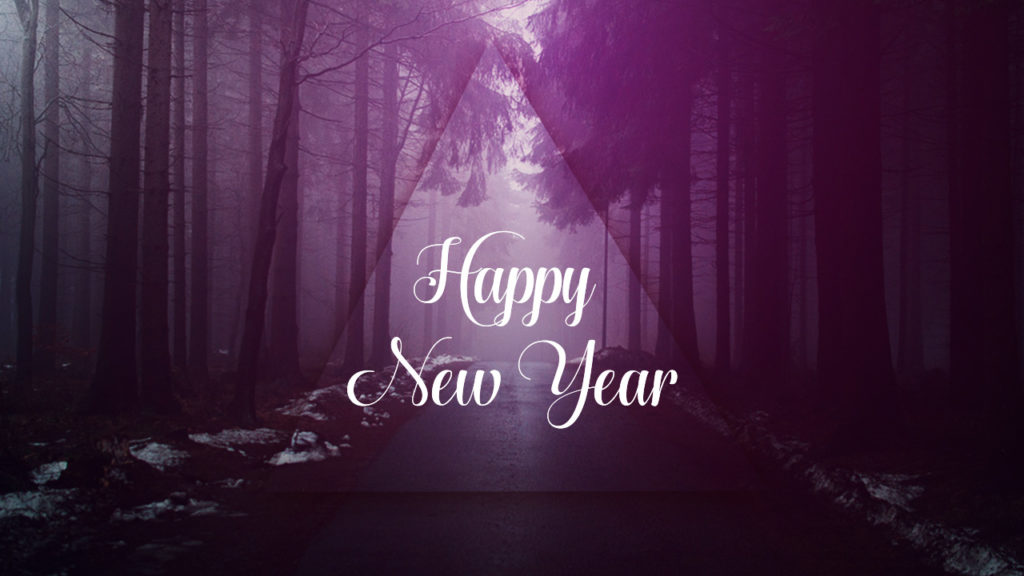 happy-new-year-wallpapers-2017-hd-images-free-download-15