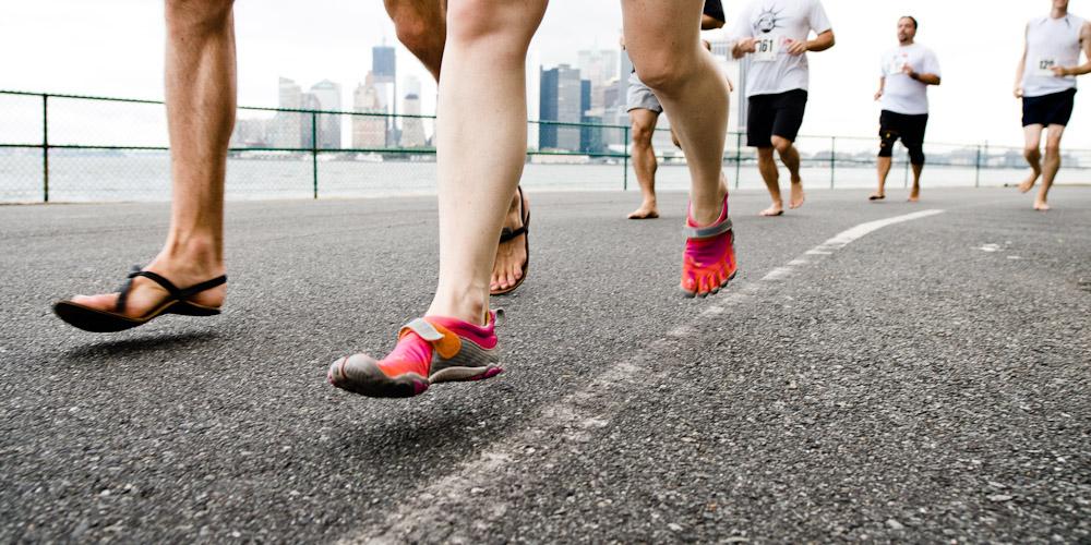 Jorg-Badura-08a-Barefoot-Running