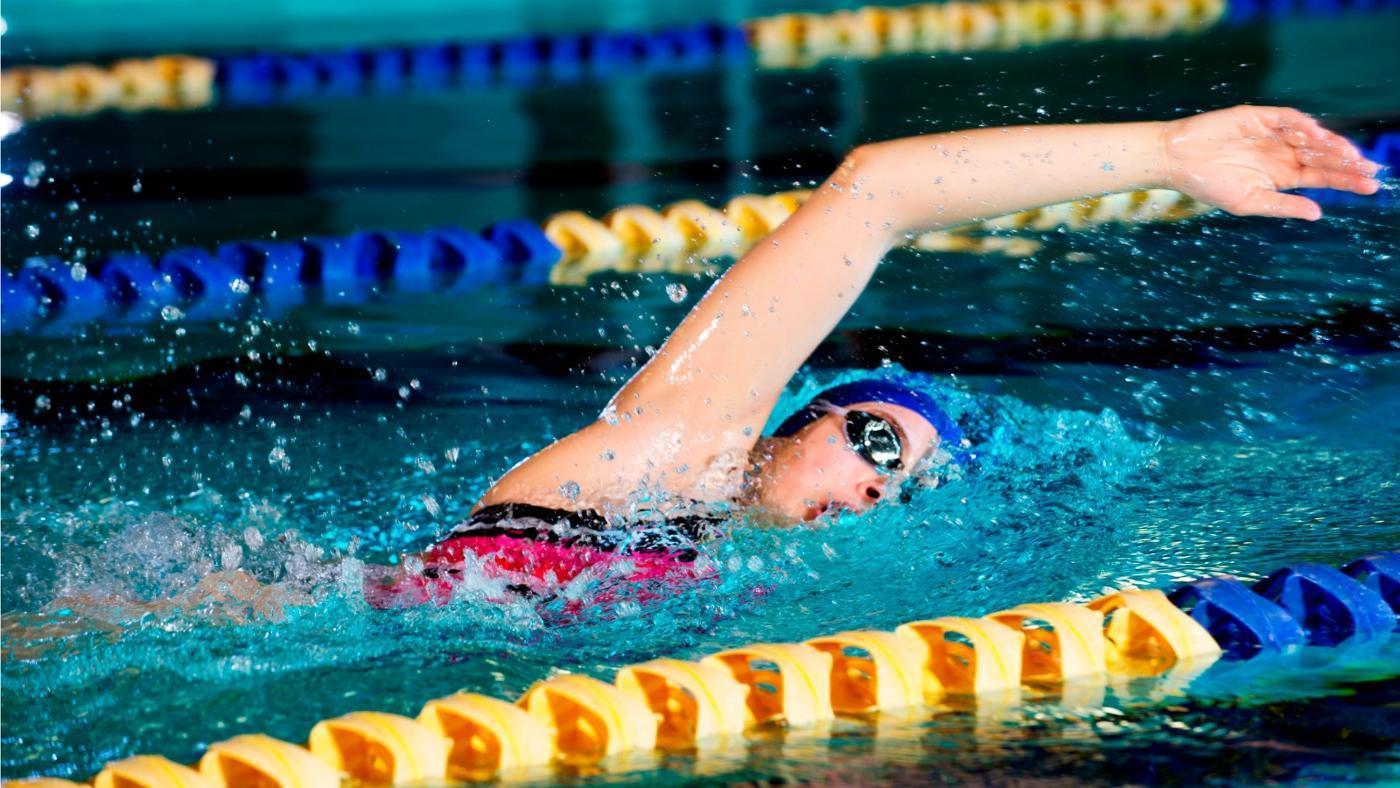 freestyle-swimming_138111b78e4b6028