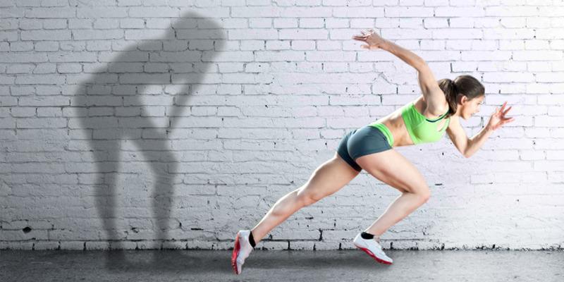 large_Running_Injury_Remedies
