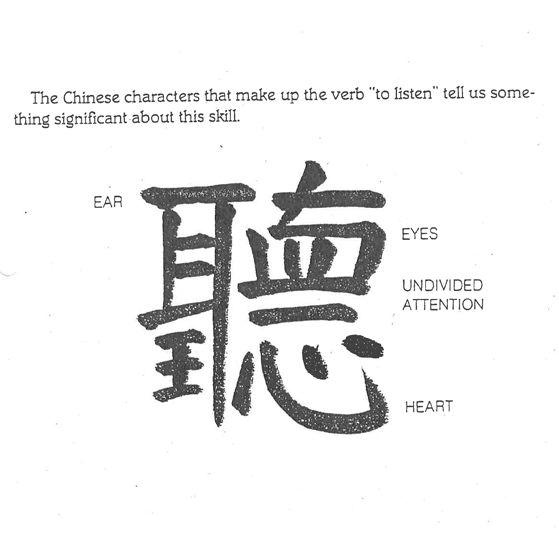 chino mind
