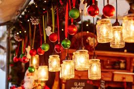 Navidad con o sin excesos, ¡tú elijes!