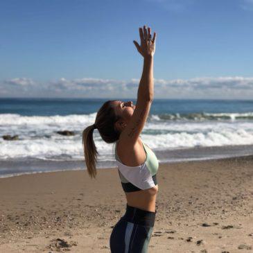 Cursos de mindfulness para dejar atrás el estrés