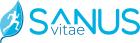 SanusVitae Logo
