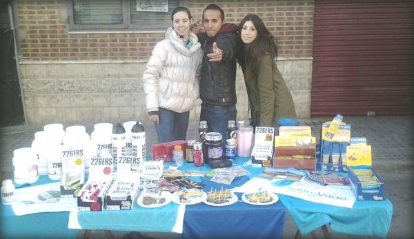 XVIII Marcha BTT de Montroy, la marcha de BTT con más solera de la Comunidad Valenciana