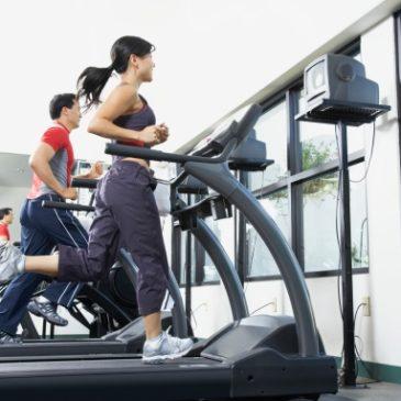El gran propósito «Cuando termine el verano, me apunto al gym»