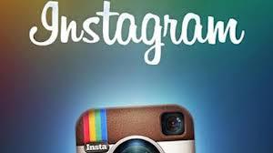 Cada día más cerca de ti, ahora en Instagram (@sanusvitae)