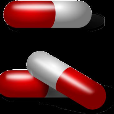 Probióticos y rendimiento deportivo