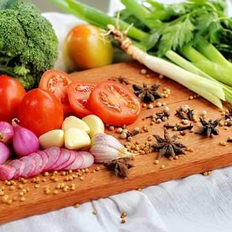Oferta 3×2 en asesoramiento nutricional