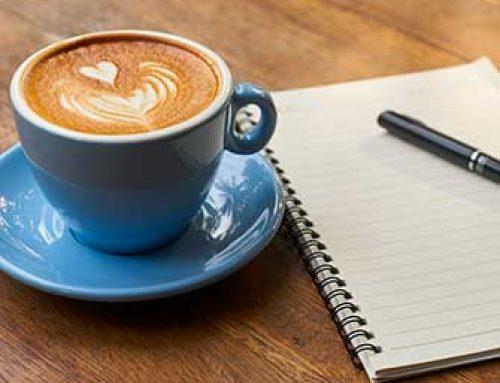 La cafeína para mejorar el rendimiento