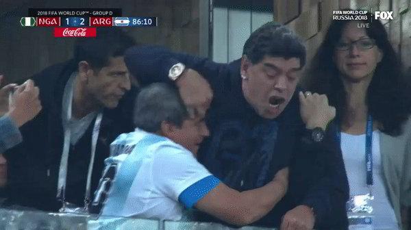 Maradona-mundial-rusia