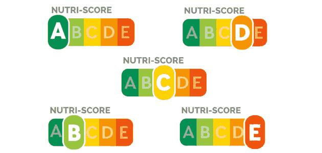 nutri-score-semaforo