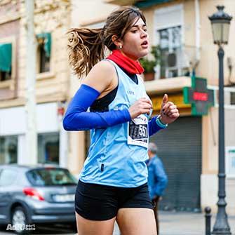 maraton-valencia-2019
