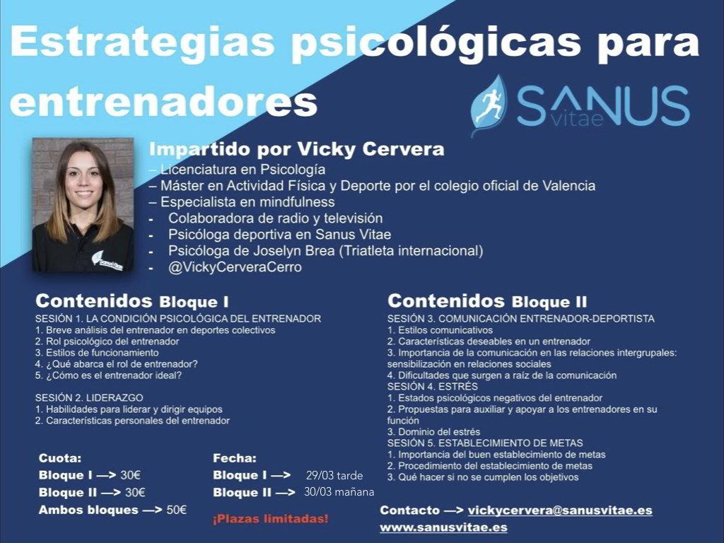 estrategias-psicológicas-1