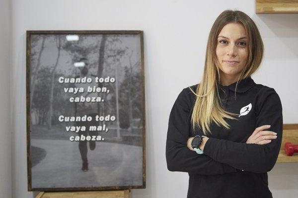 psicologia-para-entrenadores-blog