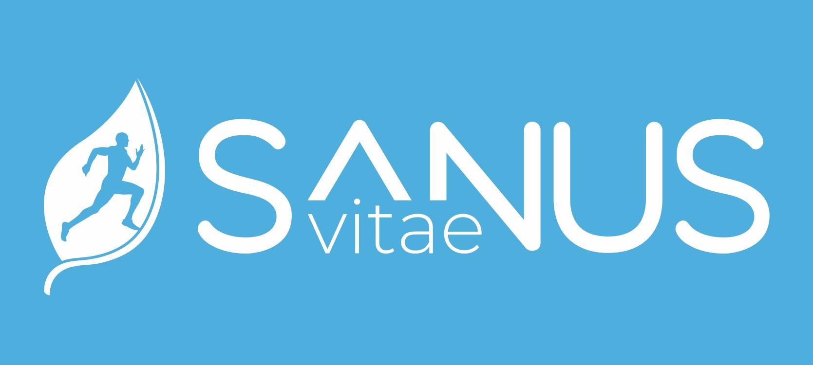 Sanus Vitae