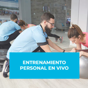 entrenamiento-personal-streaming-400x400