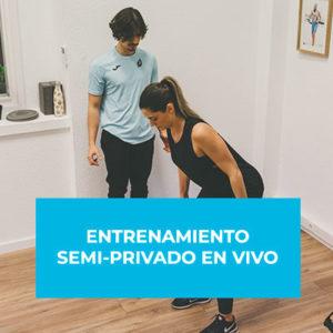 entrenamiento-semi-privado-streaming-400x400