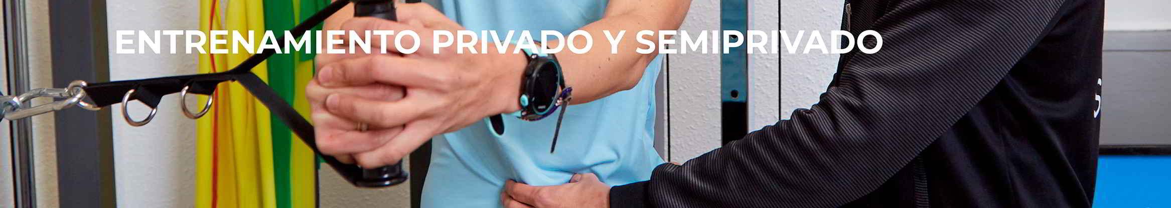 Slider-Entrenamiento-Privado-Semiprivado-Sanus-Vitae-Valencia