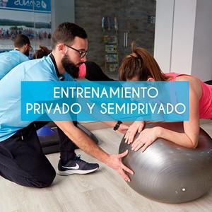 banner-entrenamiento-privado-semiprivado-valencia-300x300