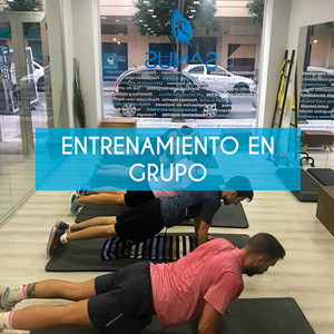banner-entrenamientos-grupo-valencia-300x300