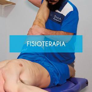 banner-fisioterapia-valencia-300x300