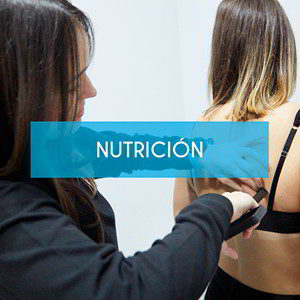banner-nutricion-castellon-300x300