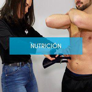 banner-nutricion-madrid-300x300