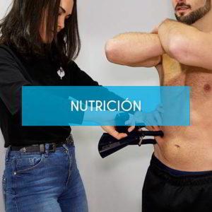 banner-nutricion-online-450x450