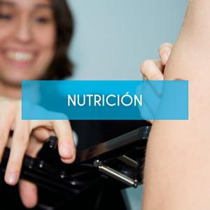 banner-nutricion-valencia-300x300