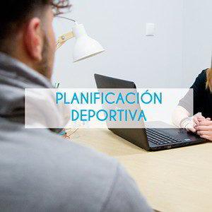banner-planificacion-deportiva-castellon-300x300