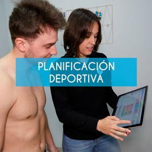 banner-planificacion-deportiva-valencia-300x300