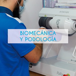 banner-podologia-valencia-300x300