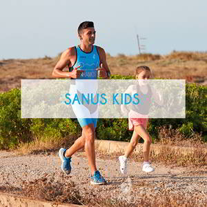 banner-sanus-kids-valencia-300x300