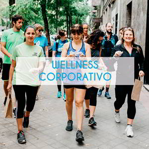 banner-wellness-corporativo-valencia-300x300