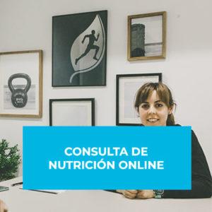 Banner-Producto-Nutricion-Online