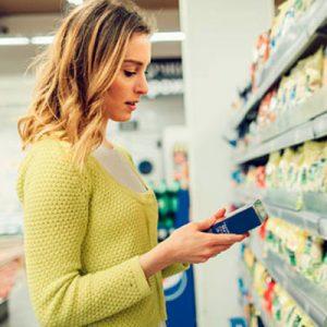interpretar-etiquetas-de-alimentos